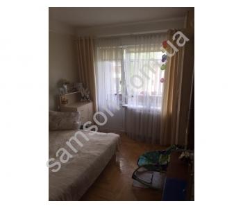 Продается 3к квартира ул.Турчина(Блюхера) 5