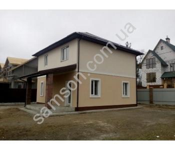 Продается дом в Броварах